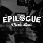 Epilogue Productions